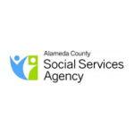 Alameda County Agency on Aging