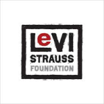Levi Strauss Foundation