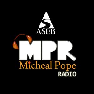 MPR LOGO ASEB BTN300x300