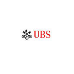 UBS Foundation