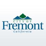 city of fremont