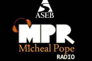 MPR LOGO ASEB BTN600x600
