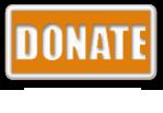 donate3 btn