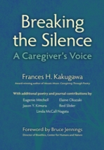 Breaking the Silence: A Caregiver's Voice