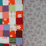 redflowerquilt