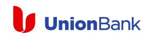UNION-BANK-LOGO-NEW-2012