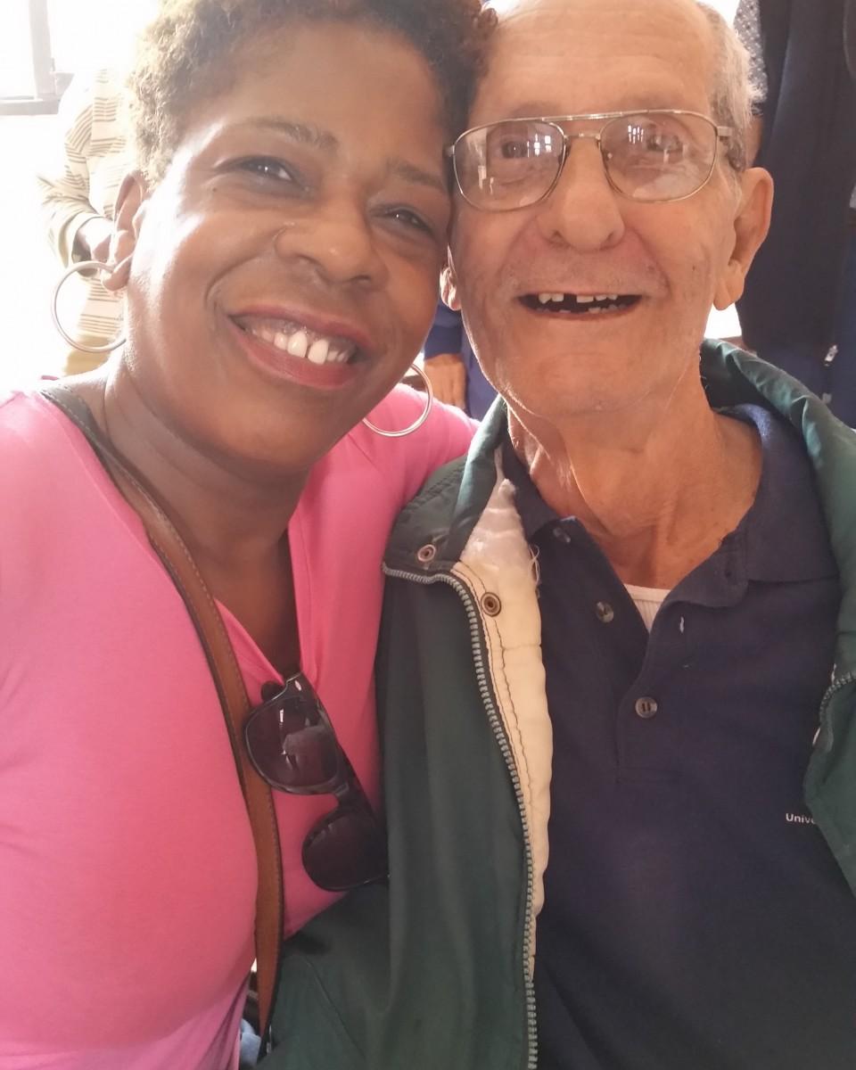 ASEB in Cuba