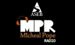 MPR LOGO homepage banner 800 x 400