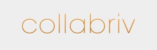 collabriv logo